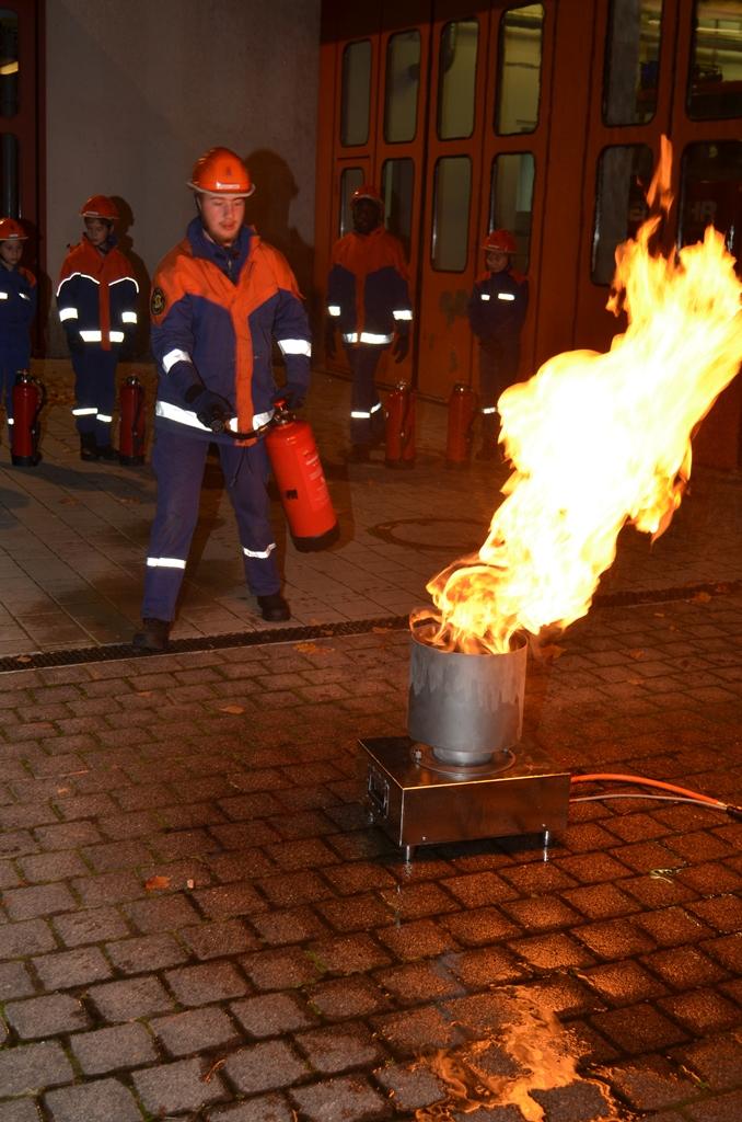 Feuerlöschtrainer-01