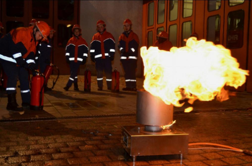 Feuerlöschtrainer-02